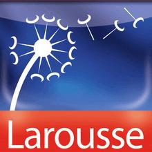 Outils litt raires utiles l crivain et son correcteur - Dictionnaire office de la langue francaise ...