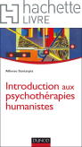 Introduction aux psychothérapies humanistes